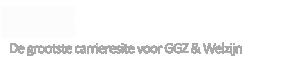 GGZvacatures.nl