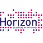 Horizon Jeugdzorg & Onderwijs