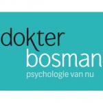 Dokter Bosman