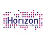 Horizon Jeugdzorg en Onderwijs
